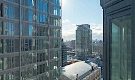 2508-155 Yorkville Avenue, Toronto, ON, M5R 1C4