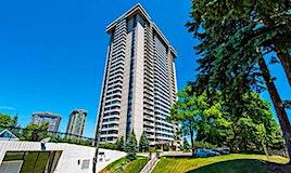 2202-1555 Finch Avenue E, Toronto, ON, M2J 4X9