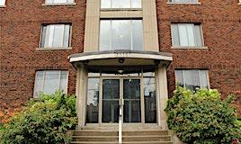 305-1840 Bathurst Street, Toronto, ON, M5P 3K7