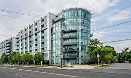 101-3840 Bathurst Street, Toronto, ON, M6A 2C5