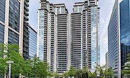 2615-4978 Yonge Street, Toronto, ON, M2N 7G8