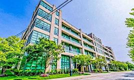 128-380 Macpherson Avenue, Toronto, ON, M4V 3E3