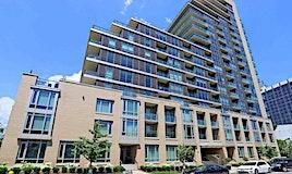 710-60 Berwick Avenue, Toronto, ON, M5P 1H1