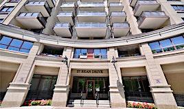 306-27 Rean Drive, Toronto, ON, M2K 0A6