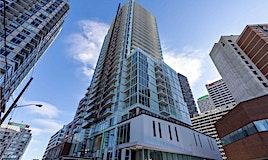401-33 Helendale Avenue, Toronto, ON, M4R 0A4