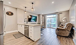 103-777 Steeles Avenue W, Toronto, ON, M2R 3Y4