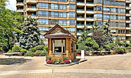304-271 Ridley Boulevard, Toronto, ON, M2M 4N1