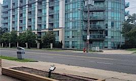 210-3830 Bathurst Street, Toronto, ON, M3H 6C5