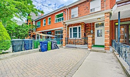 93 Markham Street, Toronto, ON, M6J 2G4