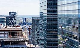 5005-70 Temperance Street, Toronto, ON, M5H 0B1