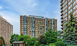 404-271 Ridley Boulevard, Toronto, ON, M5M 4N1