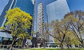 1610-88 Harbour Street, Toronto, ON, M5J 0C3