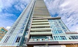 3108-125 Redpath Avenue, Toronto, ON, M4P 1J5