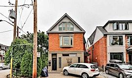 203 Rushton Road, Toronto, ON, M6G 3J2