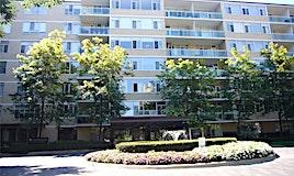 505-1 Benvenuto Place, Toronto, ON, M4V 2L1