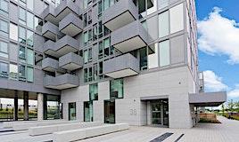 102-38 Monte Kwinter Court, Toronto, ON, M3H 0E2
