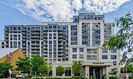 1011-35 Saranac Boulevard, Toronto, ON, M6A 2G5