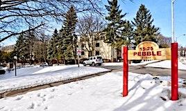 83-15 Pebble Bywy, Toronto, ON, M2H 3J8