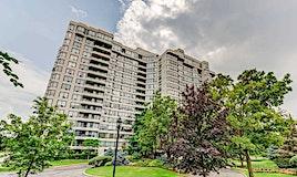 1509-1131 Steeles Avenue W, Toronto, ON, M2R 3W8
