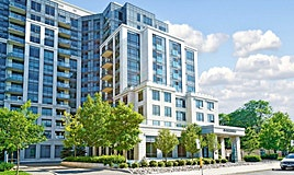 919-35 Saranac Boulevard, Toronto, ON, M6A 2G5
