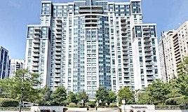 Lph06-188 Doris Avenue, Toronto, ON, M2N 6Z5