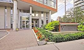 1103-30 Canterbury Place, Toronto, ON, M2N 0B9
