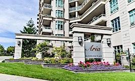1603-10 Bloorview Place, Toronto, ON, M2J 0B1
