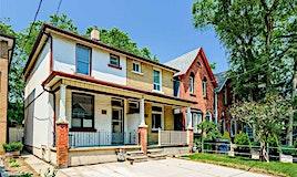 220 Albany Avenue, Toronto, ON, M5R 3C6