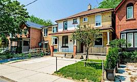 222 Albany Avenue, Toronto, ON, M5R 3C6
