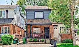 28 Falwyn Avenue, Toronto, ON, M6C 1K6