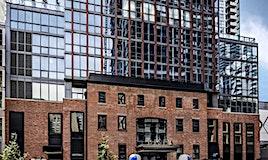 2010-88 Blue Jays Way, Toronto, ON, M5V 2G3