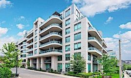 417-377 Madison Avenue, Toronto, ON, M4V 2W7