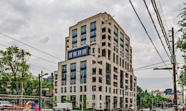 402-1 Forest Hill Road, Toronto, ON, M4V 1R1