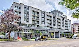 507-621 Sheppard Avenue E, Toronto, ON, M2K 0G4