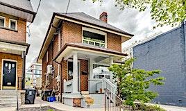 5 Glebe Road E, Toronto, ON, M4S 1N7