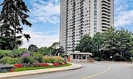 2001-1555 Finch Avenue E, Toronto, ON, M2J 4X9