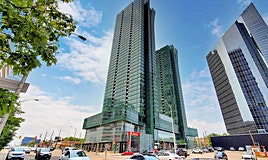 2109-9 Bogert Avenue, Toronto, ON, M2N 0H3