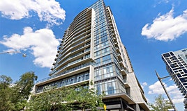 1001-530 St Clair Avenue W, Toronto, ON, M6C 0A2
