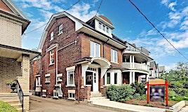 9 Concord Avenue, Toronto, ON, M6H 2N9