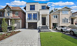 571 Broadway Avenue, Toronto, ON, M4G 2S2