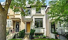 600 Woburn Avenue, Toronto, ON, M5M 1M1