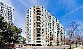 1110-8 Pemberton Avenue, Toronto, ON, M2M 1Y1