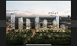 08-38 Forest Manor Road N, Toronto, ON, M2J 0A9