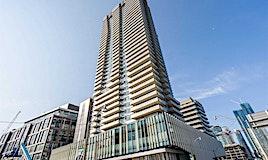 2610-20 Richardson Street, Toronto, ON, M5A 4J9
