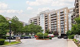 340-650 Lawrence Avenue W, Toronto, ON, M6A 3E8