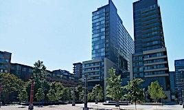 501 W-36 Lisgar Street E, Toronto, ON, M6J 3G2