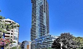 3008-825 Church Street, Toronto, ON, M4W 3Z4