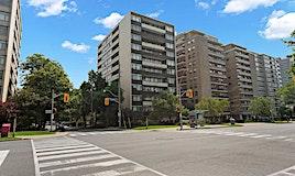 203-575 Avenue Road, Toronto, ON, M4V 2K2