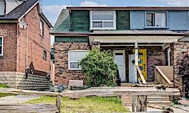 501 Westmount Avenue, Toronto, ON, M6E 3N6