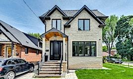 1 Randolph Road, Toronto, ON, M4G 3R6